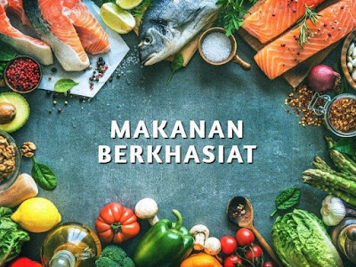 Tips diet turunkan berat badan