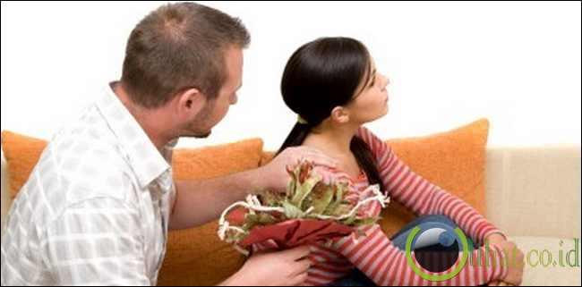 8 Jenis Racun dalam Hubungan Cinta