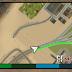 MTA - Radar + GPS