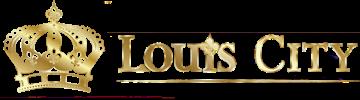 BẢNG GIÁ Biệt thự - Liền kề - Shophouse Louis City Tân Mai - Hoàng Mai
