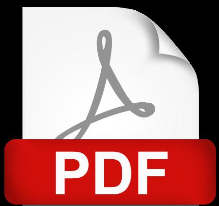 Thème 66 : la boite à outils (en ligne) du PDF