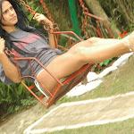 Andrea Rincon, Selena Spice Galeria 26 : Polo Gris – My Biggest Fan.. a Chicken Foto 39