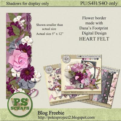 REPRISE ... Designer gifts for February
