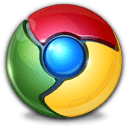 Google Chrome v42 Build 2311.90 Offline Installer 32-bit / 64-bit