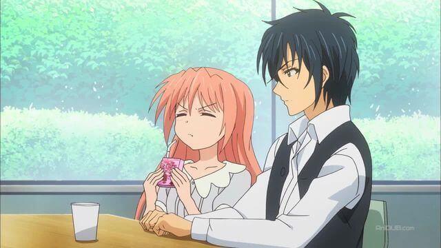Mengapa Anime Incest Menjadi Topik Besar di Anime?