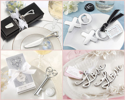 Recently The Most Popular Favors For Wedding Or Bridal Shower Are Designed With Love And Heart Some Can Be Personalized Your Personal Details To Make