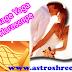 Remarriage Yoga In Kundli Or Horoscope