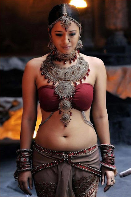 Reema-Sen-South-Indian-Actress-Navel-Image