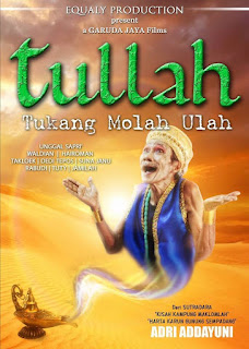 DOWNLOAD FILM TULLAH (2015) - [MOVINDO21]