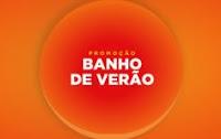 Promoção Banho de Verão Palmolive Protex veraopalmoliveprotex.com.br