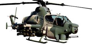 Top 10 Aircraft + Helicopter Manufacturing Companies In USA