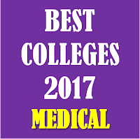 Medical: Best Colleges in India