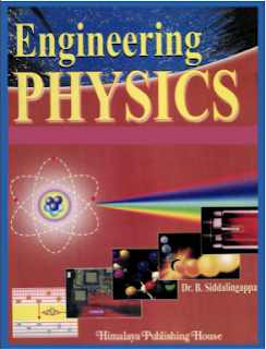 Download Engineering Physics B. Siddalingappa Pdf