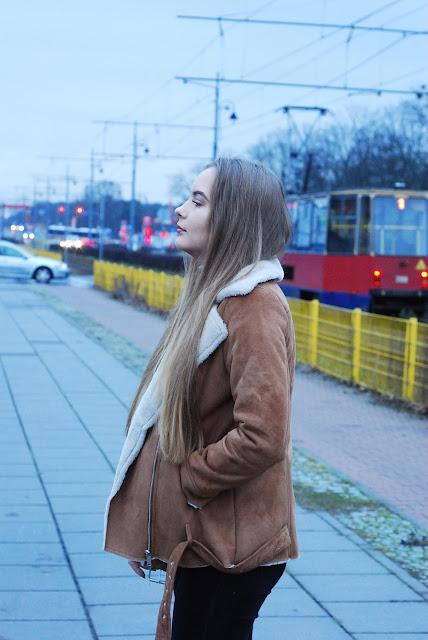 bydgoszcz tramwaj las gdański