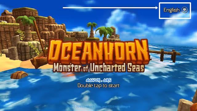 AowVN oceanhorn AowVN.org m%2B%25286%2529 - [ OFFLINE ] Oceanhorn Việt Hóa | Android & PC - Game RPG Đồ Họa Tuyệt Đẹp