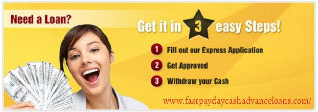 Ez money payday loans cda photo 6