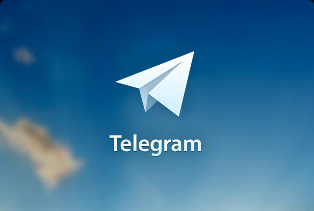 Telegram Aplicación Android Similar a Whatsapp