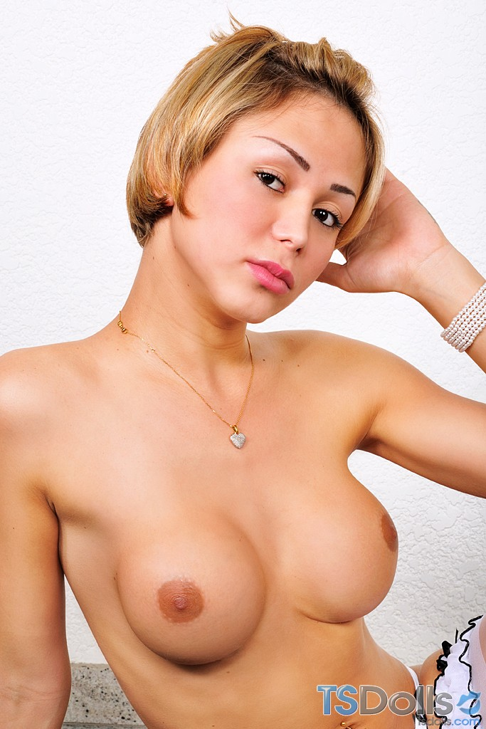 Paula melo shemale pics