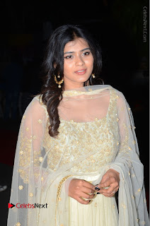 Tollywood Actress Hebah Patel Pos in Lehenga Choli at Nanna Nenu Na Boyfriends Audio Launch  0002.JPG