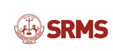SRMS Engineering Institutes Host Their Convocation Ceremony with Much Aplomb