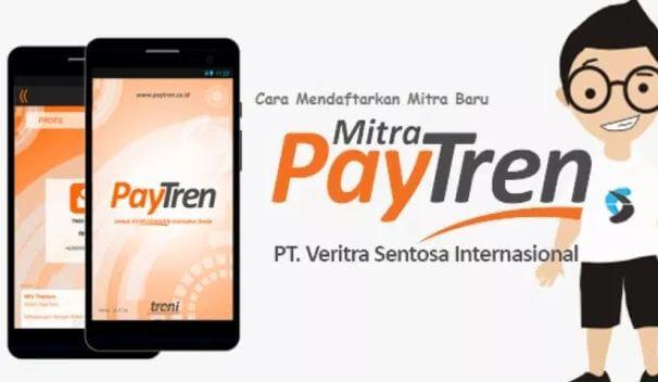 Tips memulai bisnis Paytren bagi pemula yang harus dipelajari