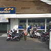 Lokasi ATM Setor Tunai Bank Mandiri Tangerang