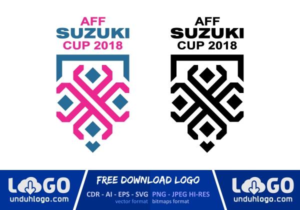 Logo AFF Suzuki Cup