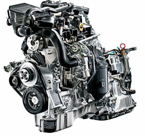 Daihatsu Motor: Daihatsu Copen Roadster