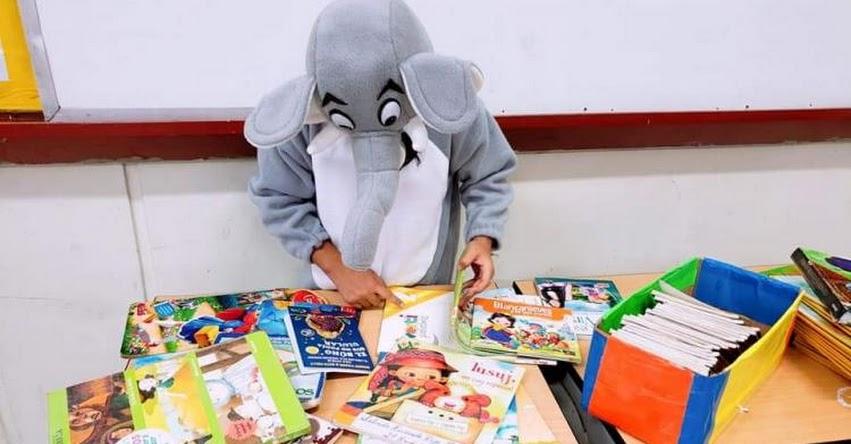 Consejos para inculcar hábitos de estudio a los niños