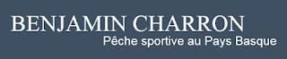 https://pechesport-paysbasque.com/