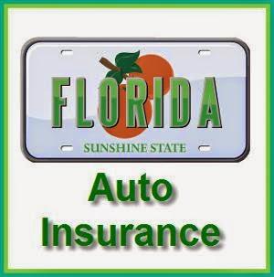 Cheap Motorcar Insurance Inward Florida For Young Driver