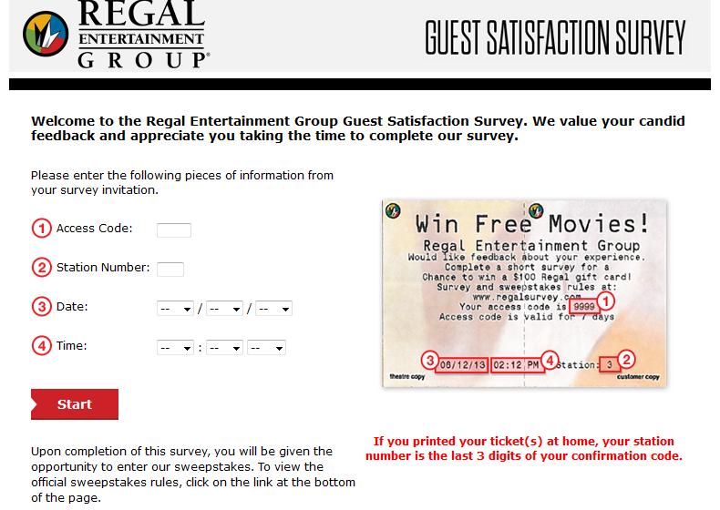 Regal Entertainment Group is one of the largest and most geographical diverse movie theater chains in the United States. Showing the latest films from movie production houses like DreamWorks, 20th Century Fox, MGM, Universal Studios, Paramount Pictures and New Line Cinema, you are sure to find the latest box office winners being shown at a Regal Entertainment Group theater near you.