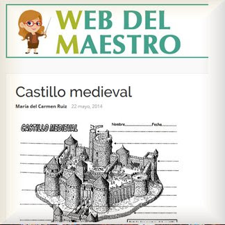 http://webdelmaestro.com/castillo-medieval/