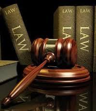 Pengertian Kodifikasi Hukum dan Unifikasi Hukum