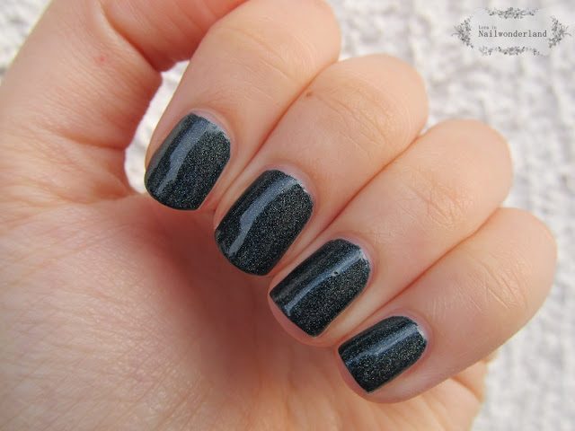 avon magic effects cosmic eclipse