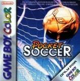 Pocket Soccer (PT)