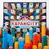 [Recensione] Expancity