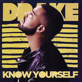 Know Yourself Lyrics Drake Lyrics