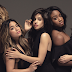 """All In My Head (Flex)"", das Fifth Harmony, cai na internet e soa como um hit pronto"