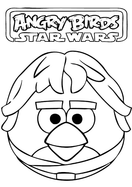 star wars rebel lego coloring pages | Lego Star Wars Rebels Coloring Pages – Colorings.net