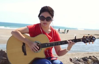 2-Gitaris-Fingerstyle-Indonesia-Yang-Terkenal