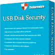 USB Disk Security 6.5.0.0 Full ~ All About PC