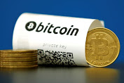 What is Bitcoin Digital Currency?