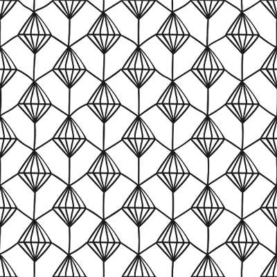 Pattern Wallpaper, Free Clipart, Free Coloring Pages