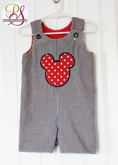 Free minnie and mickey mouse applique designs you can also add a bow embellishment to this for a cute minnie design i used this template for my baby boys romper and my daughters minnie pillowcase pronofoot35fo Gallery