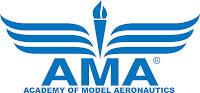 AMA Membership