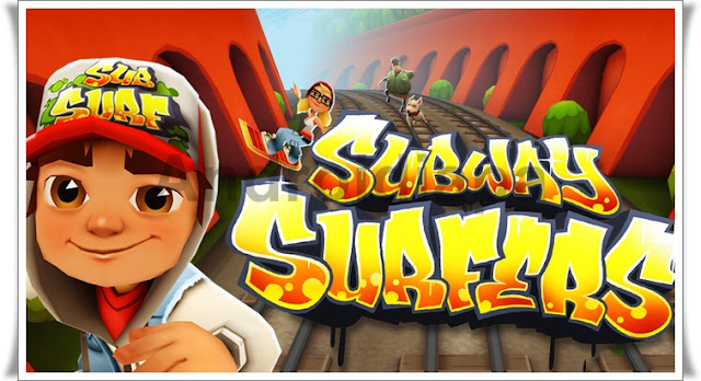 subway-surfers-for-pc-androidiapa-logo