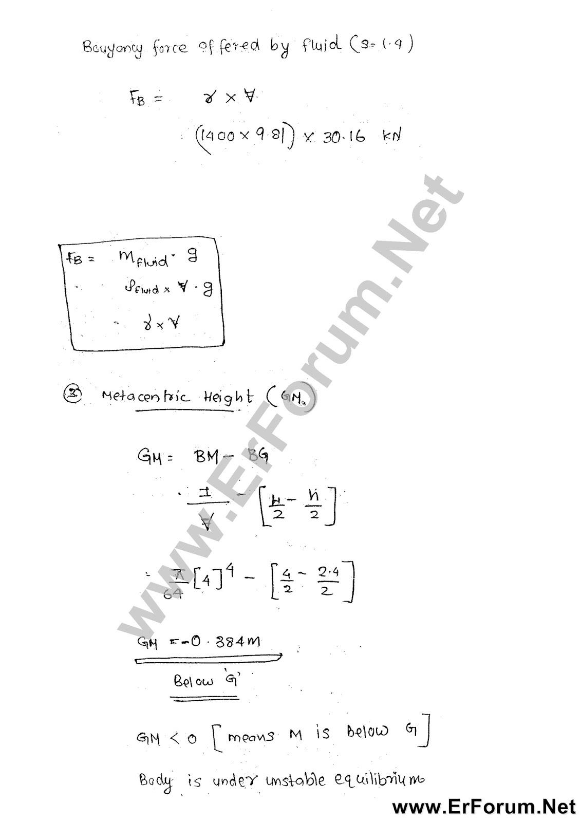 fm-notes-7
