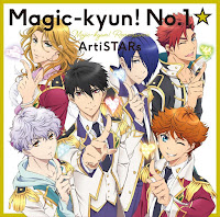 Download Opening Magic kyun Renaissance Full Version