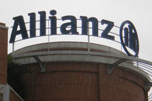 Allianz India Freshers Walkin for Customer Service Associate